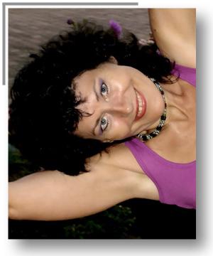 Metawork Bio Image for Suzanna Aaring