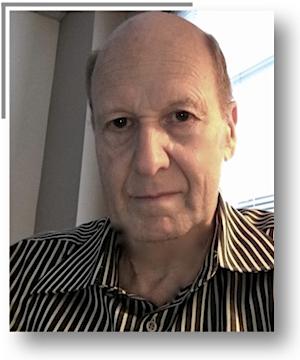 Metawork Alt Bio Image for Douglas Aaring